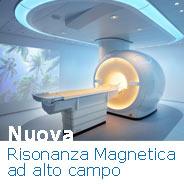 risonanza_magnetica_viterbo