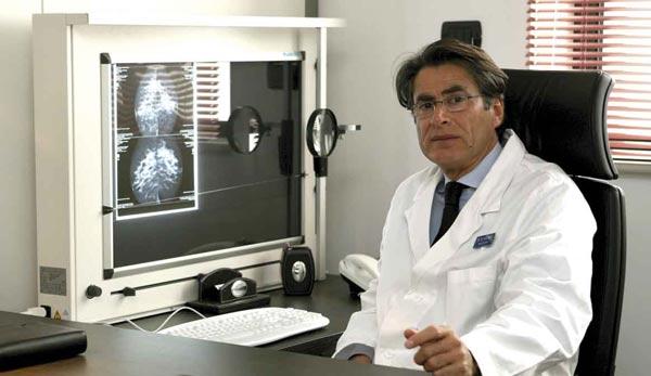 dr_viterbo2